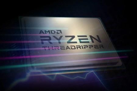 HEDT-процессоры следующего поколения AMD Ryzen Threadripper 5000 (Chagall) ожидаются в августе 2021 года, их поддержка уже добавлена в HWiNFO