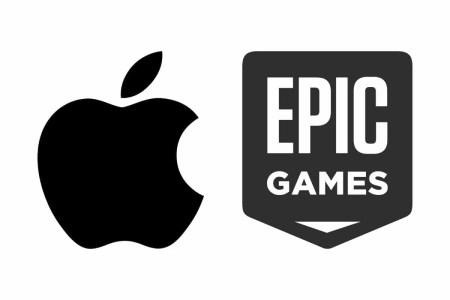 Грядущее судебное разбирательство между Apple и Epic Games затронет три ключевых вопроса работы App Store