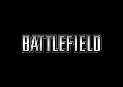 Игра Battlefield 6 может быть недоступной на игровых консолях предыдущего поколения (PlayStation 4 и Xbox One)