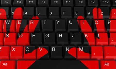 Российские хакеры из REvil требуют от Apple выкуп за похищенную у подрядчика документацию