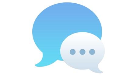 В 2013 году в Apple рассматривали возможность запуска iMessage на Android