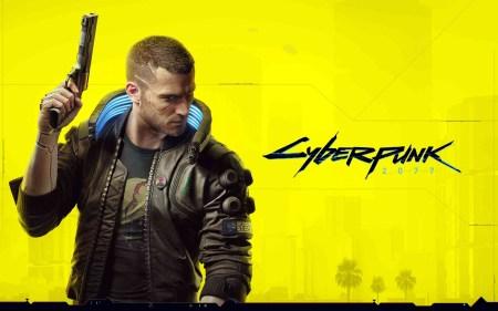 Вышел хотфикс Cyberpunk 2077 1.22 для ПК, Stadia, Xbox и PlayStation с устранением основных ошибок, возникших после предыдущего обновления