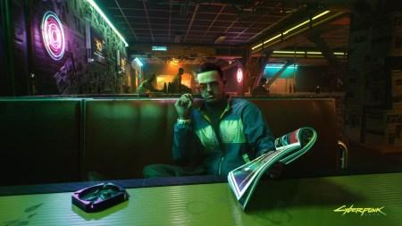 Cyberpunk 2077 несмотря на проблемный старт стала крупнейшим хитом CD Projekt — к концу 2020-го ее продажи превысили 13,7 миллиона копий. Общий тираж «Ведьмака 3» превысил 30 миллионов