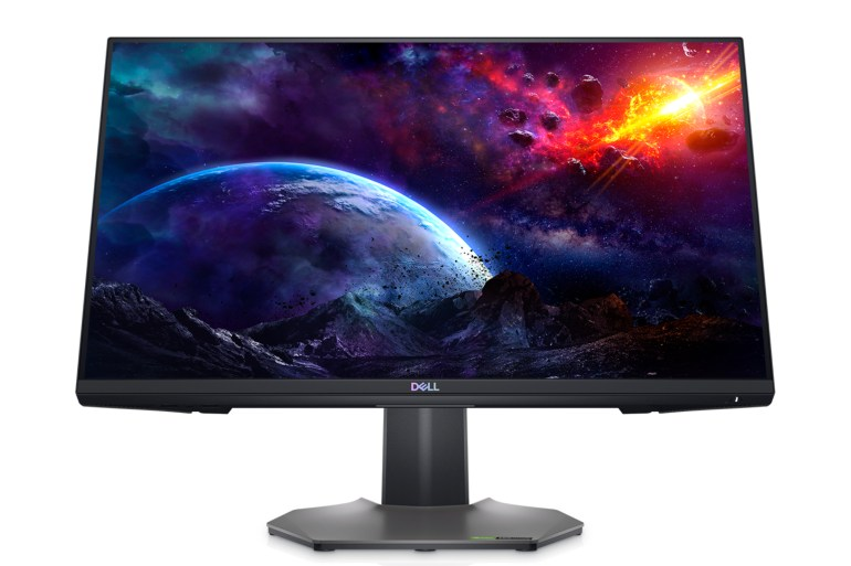 Dell анонсировала четыре игровых монитора с поддержкой AMD FreeSync и VRR