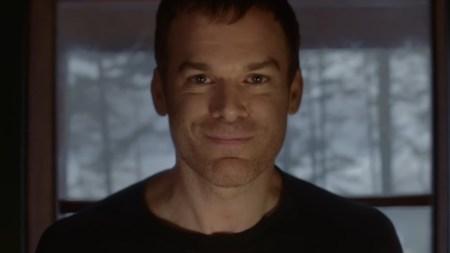 Вышел первый тизер-трейлер продолжения сериала о маньяке Dexter / «Декстер», премьера состоится уже осенью 2021 года