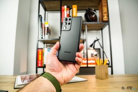 Инсайдер: Samsung решила отказаться от гонки мегапикселей в пользу более рационального подхода в развитии камер для смартфонов