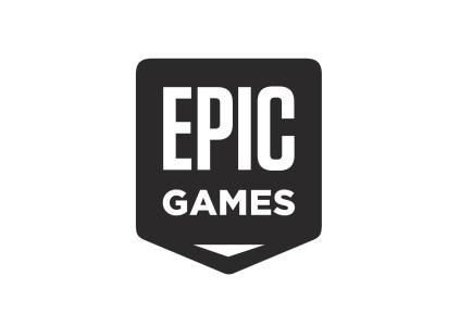 Bloomberg: Epic Games планирует привлечь 1,7 миллиарда долларов, часть суммы может уйти на суд с Apple и Google