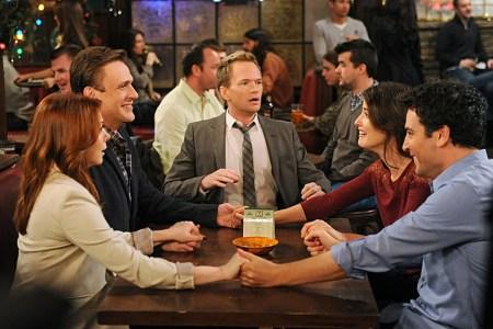 Hulu заказал сиквел сериала «How I Met Your Mother» — его назовут «How I Met Your Father», а главную роль сыграет Хилари Дафф