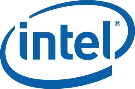 Прежний объем выручки и сокращение прибыли в 1,5 раза: главное из квартального отчета Intel