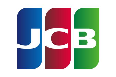 НБУ: В Україні запрацює японська платіжна система JCB Payment System
