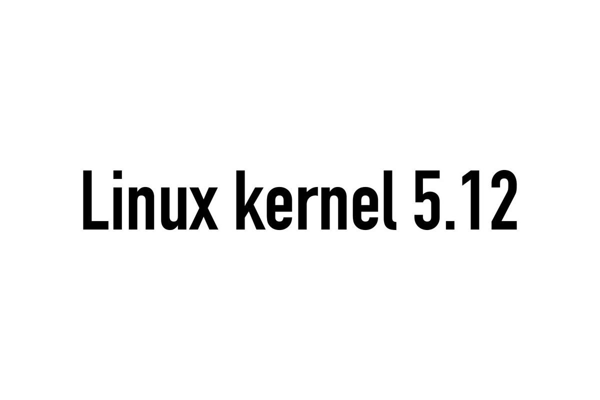 Вышло обновление ядра Linux 5.12 с поддержкой Variable Rate Refresh видеоядрами Intel Xe, разгона Radeon RX 6000-й серии и геймпада DualSense - ITC.ua