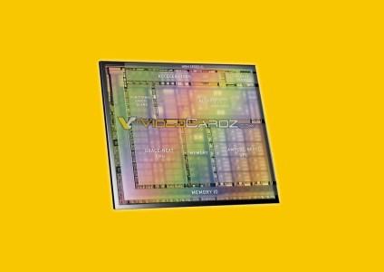 Автомобильная SoC NVIDIA Atlan содержит CPU Grace-Next и GPU Ampere-Next