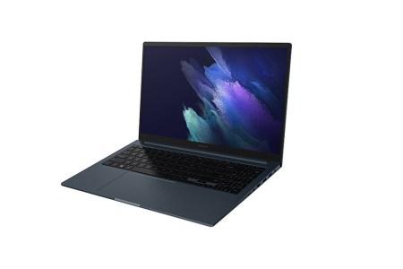 Samsung анонсировала четыре новых ноутбука Galaxy Book, включая игровой Odyssey с CPU Intel Tiger Lake-H и GPU NVIDIA RTX 3050 Ti