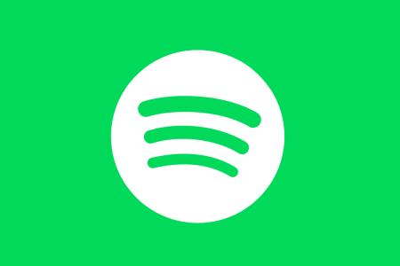 Spotify підвищує вартість підписки в ЄС та Великій Британії
