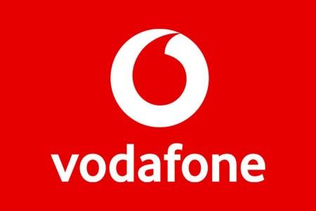 Vodafone розширив покриття 4G-мережі на півтисячі населених пунктів та показав рейтинг «найшвидших» міст і областей