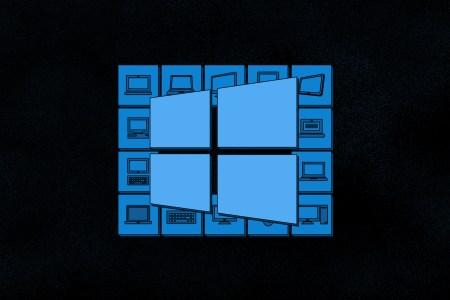 Microsoft наконец исправит проблему с переупорядочиванием приложений в Windows 10 при использовании нескольких мониторов