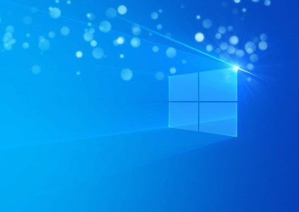 Обновление Windows 10 21H1 принесёт не так уж много новшеств: Windows Hello, Windows Defender и Windows Management Instrumentation