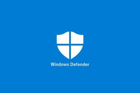 Ошибка в Microsoft Defender создаёт тысячи файлов на системном накопителе и замедляет систему, исправление уже готово