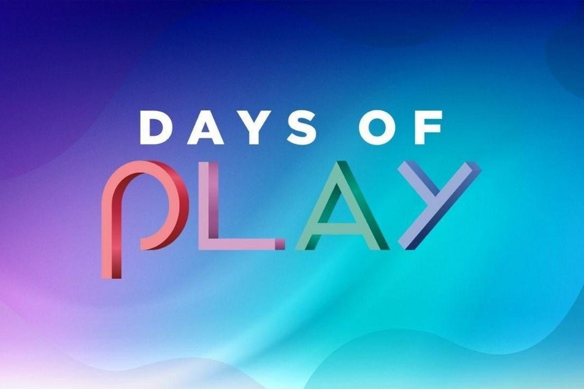 Наступний розпродаж в PS Store розпочнеться 26 травня — до нього увійдуть ексклюзиви PS5 - ITC.ua