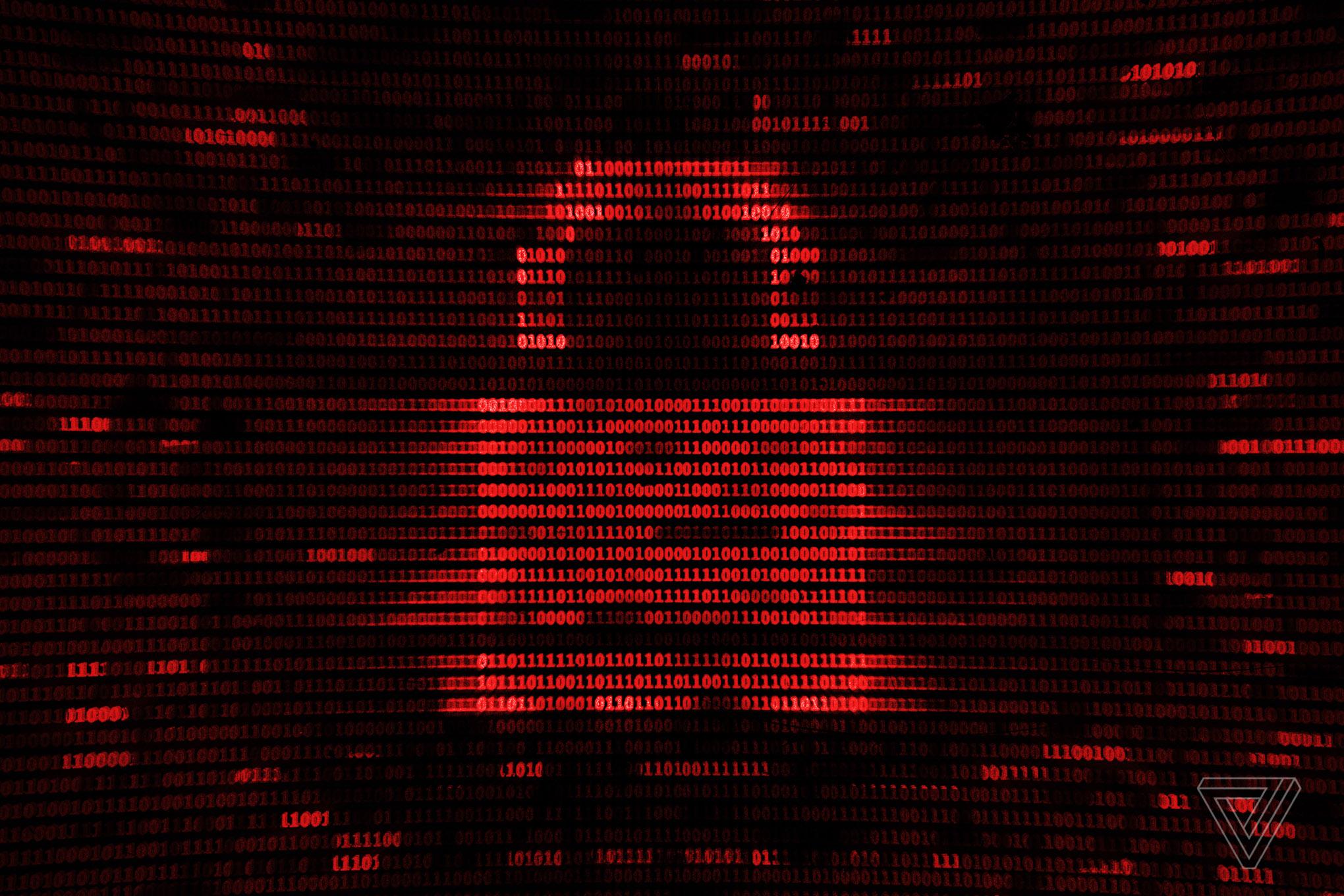 Опять 25: Microsoft предупреждает об «изощренной» кибератаке на государственные учреждения, вероятно инициированной Россией - ITC.ua