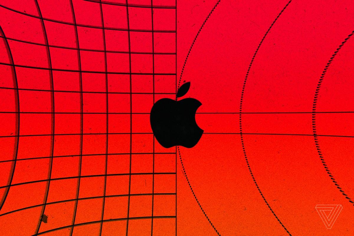 Apple выпустила срочные обновления iOS 14.5.1, macOS 11.3.1 и watchOS