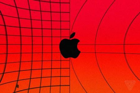 Apple выпустила срочные обновления iOS 14.5.1, macOS 11.3.1 и watchOS 7.4.1 с защитой от уязвимости WebKit
