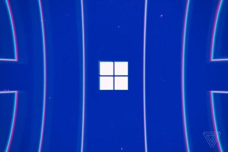 Вышло обновление Windows 10 May 2021 Update с улучшениями для удалённой работы