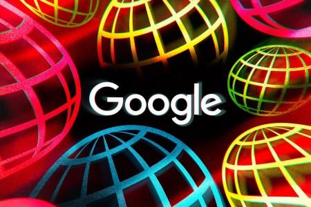 Google обвинили в намеренном сокрытии настроек приватности на Android. В компании это назвали «происками конкурентов»