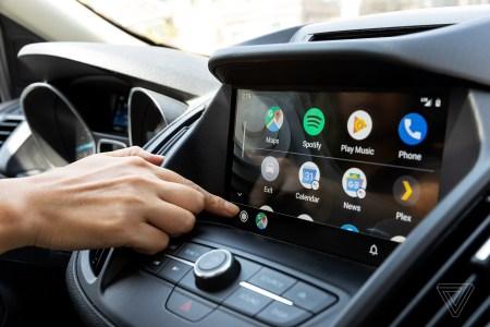 Власти Италии оштрафовали Google на €100 млн из-за старых ограничений в Android Auto, которые уже устранены