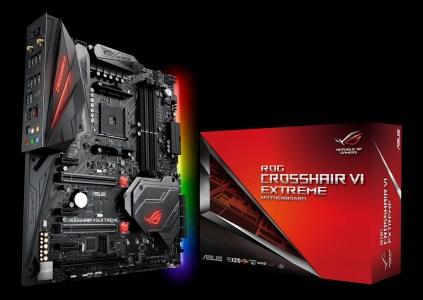 AMD не разрешает выпускать BIOS с поддержкой процессоров Ryzen 5000 для материнских плат с чипсетом X370