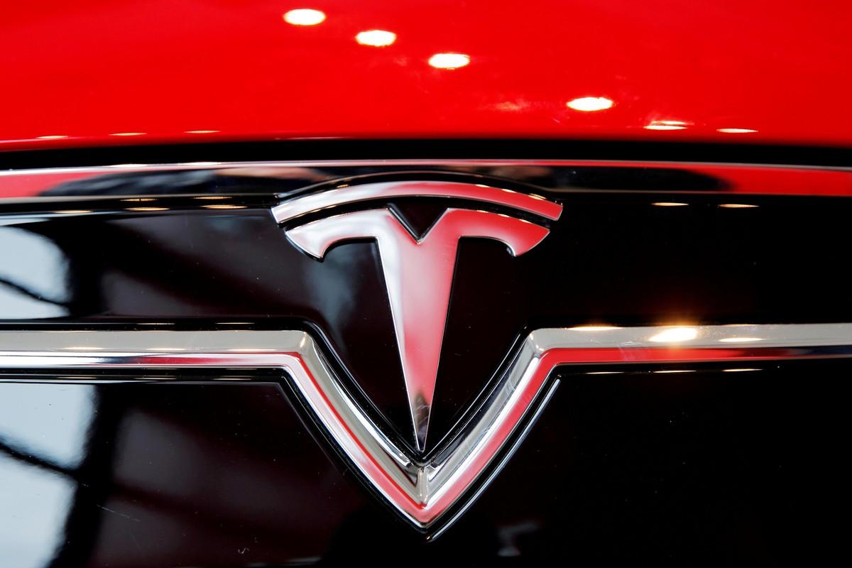 Financial Times: Tesla рассматривает возможность покупки завода по выпуску чипов на фоне их глобального дефицита - ITC.ua