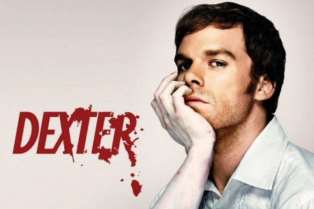 Вышел новый тизер продолжения сериала Dexter / «Декстер» с добродушным маньяком в маленьком городке
