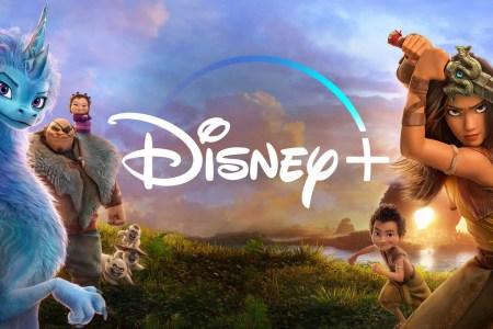 Замедление роста подписчиков Disney+ и кинотеатральное окно в 45 дней: квартальный отчет Disney