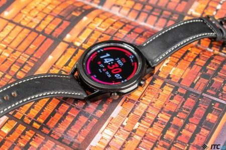 Samsung пообещала три года обновлений для существующих умных часов Galaxy Watch на Tizen