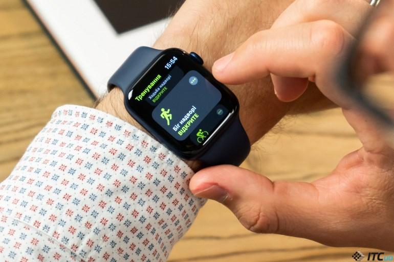 10 причин купить Apple Watch Series 6 и 10 причин не покупать