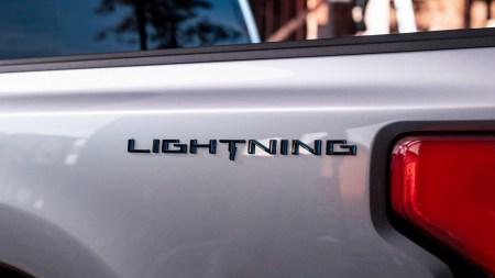 Официально: Электрический пикап Ford назовут Ford F-150 Lightning, анонс пройдет 19 мая, а продажи стартуют весной 2022 года