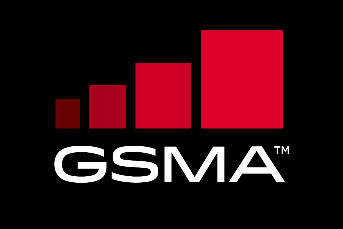 """""""Глобальное будущее 5G под угрозой"""": Ассоциация GSMA призвала правительства стран мира лицензировать диапазон 6 ГГц для 5G, а не для других технологий - ITC.ua"""