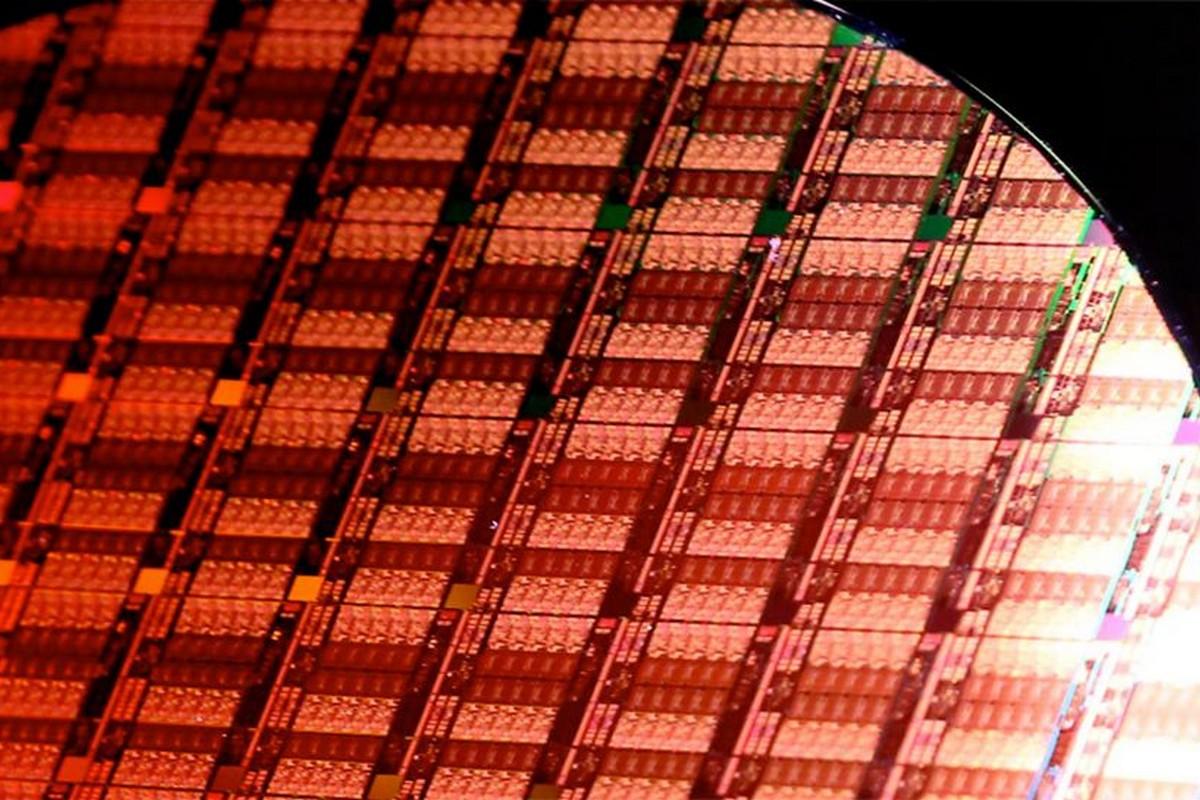 Несмотря на сокращение продаж Intel остается лидером рынка полупроводниковой продукции, AMD и MediaTek вошли в топ-15 - ITC.ua