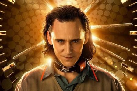 Бог хитрости Локи перенес премьеру сериала «Loki» с 11 на 9 июня 2021 года — новые серии будут выходить по средам, а не по пятницам [видео]