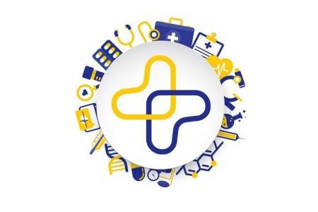 У чат-боті ДП «Медичні закупівлі України» тепер можливо відстежувати залишки ліків та медвиробів у розрізі лікарень