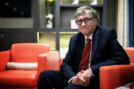 WSJ: Члены совета директоров Microsoft настаивали на отставке Билла Гейтса после скандала из-за предполагаемого романа с сотрудницей