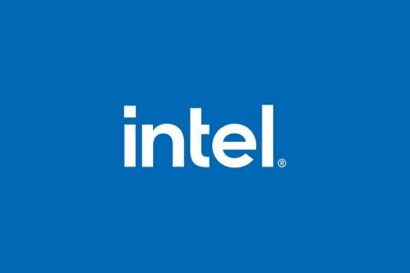 31 мая Intel проведет презентацию «Innovation Unleashed» в рамках Соmputex 2021 [Обновлено: NVIDIA и AMD тоже запланировали ивенты]