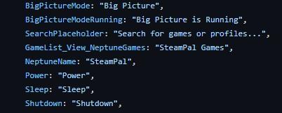 Ars Technica: Valve разрабатывает портативную игровую консоль SteamPal, похожую на Nintendo Switch