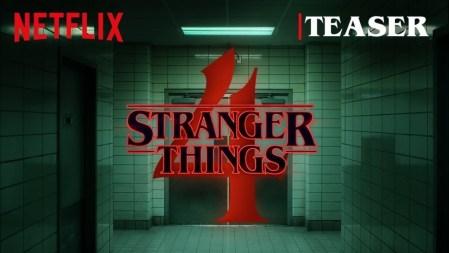 Вышел новый тизер-трейлер четвертого сезона «Очень странных дел» — он отсылает к темному прошлому Одиннадцать