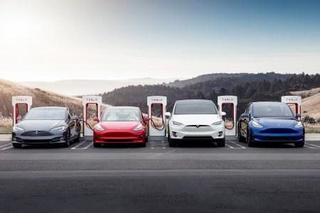 Tesla еще ближе к Украине — электромобили компании уже можно официально приобрести в Венгрии и Румынии