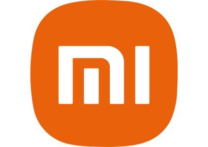 Xiaomi установила новые рекорды выручки и прибыли в первом квартале 2021 года