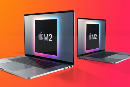 Apple упомянула «M1X MacBook Pro» в тегах трансляции презентации WWDC 21 на YouTube. По данным DigiTimes, выход отложили из-за трудностей с выпуском экранов Mini LED