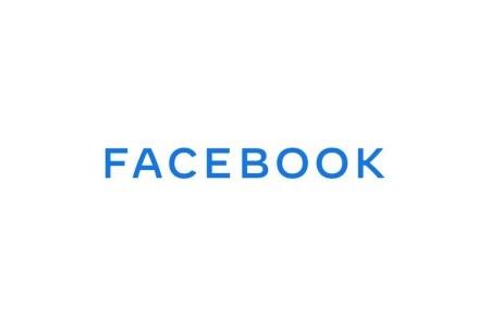 Капитализация Facebook впервые превысила триллион долларов — на фоне уклонения Марка Цукерберга от двух антимонопольных исков в США