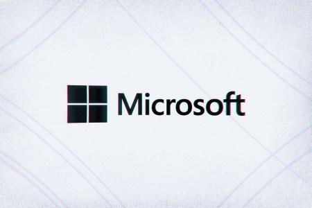 Новые правила Microsoft Store: разработчики смогут сохранять 100% дохода при использовании сторонних платёжных систем (но это не распространяется на игры)