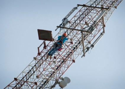 «Київстар» розширює 4G-мережу в діапазоні 900 МГц у великих містах, що дозволяє покращити якість зв'язку усередині приміщень